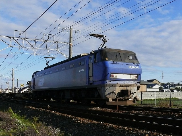 EF200-08-5097レ