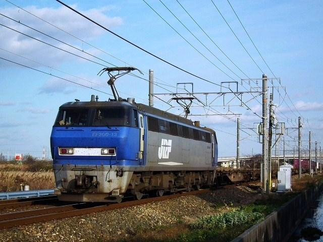 EF200-13_5097レ