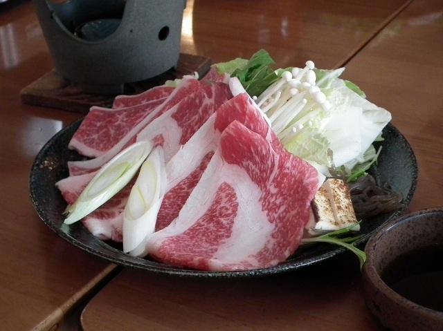 006_飛騨牛