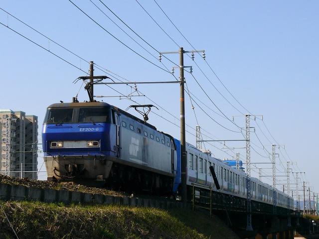 EF200-06.jpg