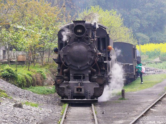 P1140506.jpg