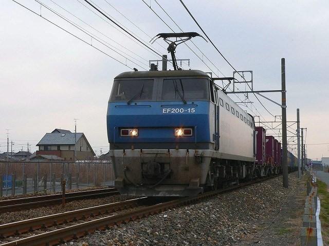 ef200-15-maisaka-takatsuka.jpg