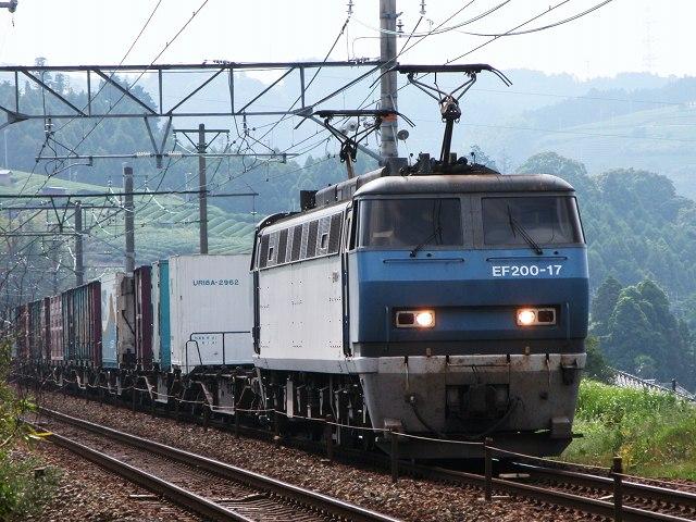 ef200-17-kanaya-shimada.jpg