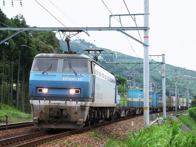 ef200-18-kanaya-shimada.jpg
