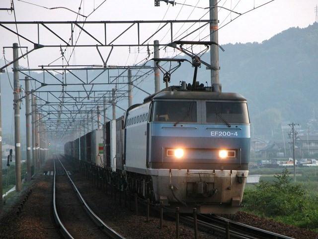 ef200-4-kanaya-kikugawa.jpg