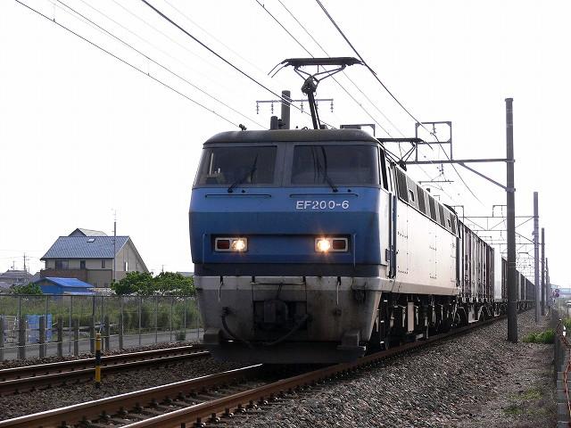 ef200-6-maisaka-takatsuka.jpg