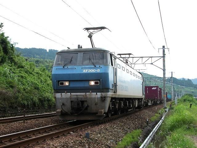 ef200-8-kanaya-shimada.jpg