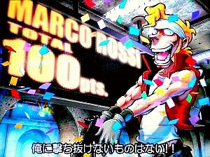 100p-seikou_20110209014328.jpg