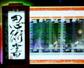 CA3E00010001s_20110209013100.jpg