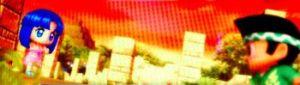 DSC03918.jpg