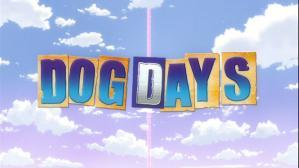 dogdays0101.jpg