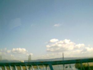 Photo026001.jpg
