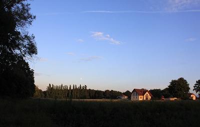 20111169.jpg