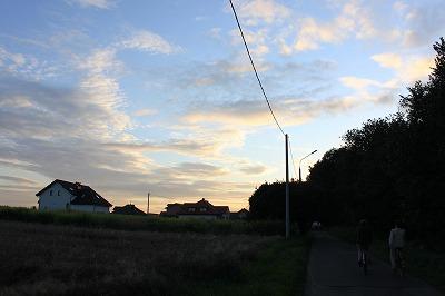 20111173.jpg