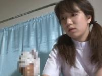 セーラー服と内診台 女子校生の第二次性徴