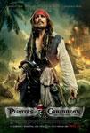 pirates4.jpg