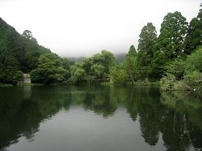 yufuin-5.jpg