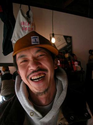 DShitoshimammyoaCN8819.jpg