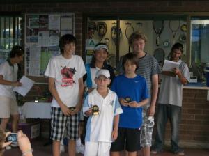 tennis_20091226201452.jpg