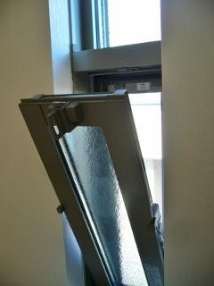 2Fトイレ窓