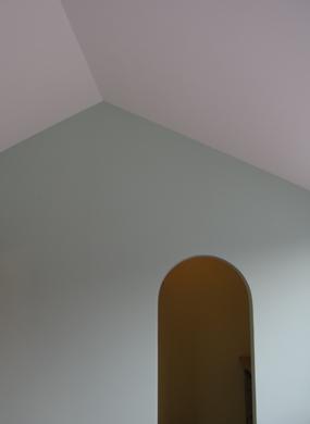 kenngaku-I.jpg