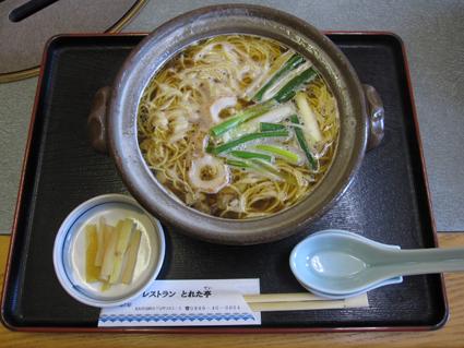 susaki-2.jpg
