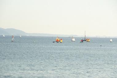 20100110 海