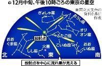 20_20091207-344086-1-N.jpg