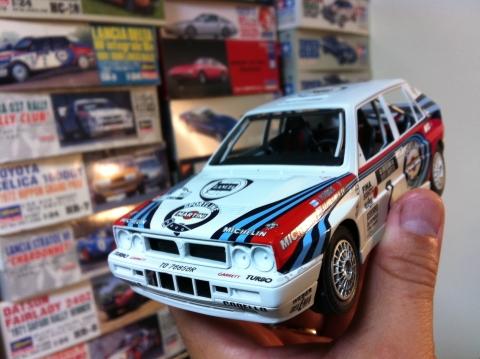 lancia delta 1991 1000lakes rally_50