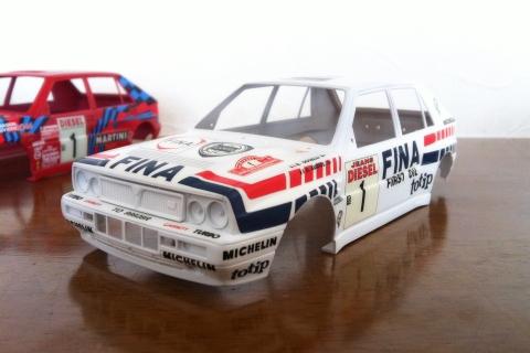 lancia delta 1991 1000lakes rally_53