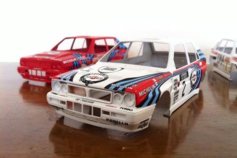 lancia delta 1991 1000lakes rally_51