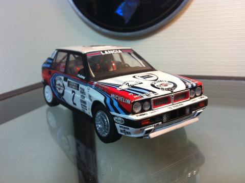 lancia delta 1991 1000lakes rally_73
