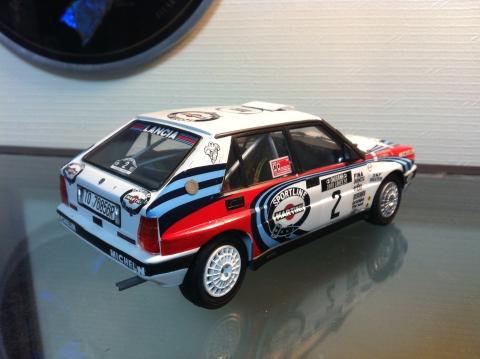 lancia delta 1991 1000lakes rally_76