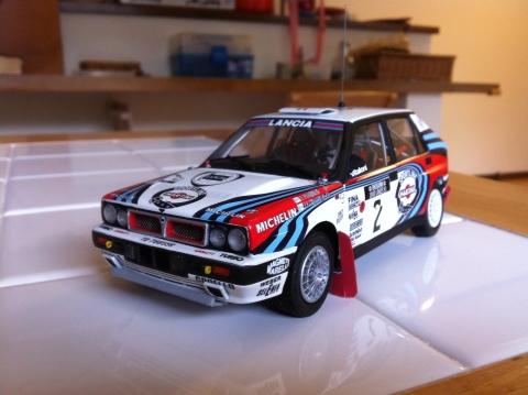 lancia delta 1991 1000lakes rally_75