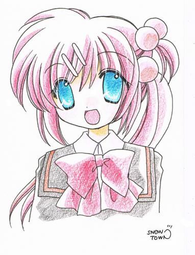 haruka_20100108235856.jpg