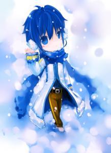 Kaito_winter.jpg