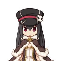 item_cap.jpg