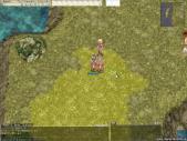 screenchaos436_20101015195050.jpg