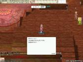 screenchaos444_20101015204945.jpg