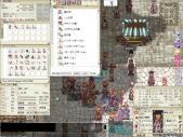 screenchaos459.jpg