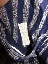 1122003-17.jpg