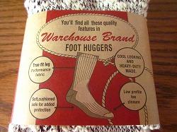 foothuggers-short-7.jpg