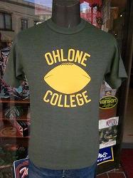 ohlone-grn-1.jpg
