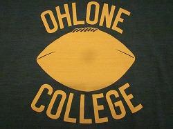 ohlone-grn-6.jpg
