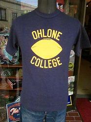 ohlone-nas-1.jpg