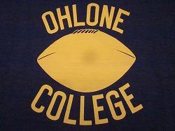 ohlone-nas-6.jpg