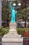 20091205-07.jpg