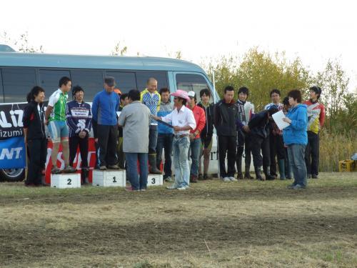 10月16日MTB本舗の耐久レース+076_convert_20111024032838
