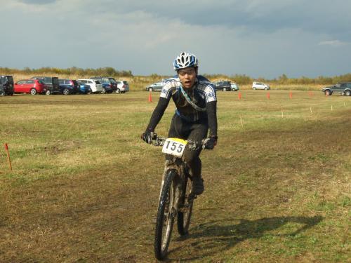 10月16日MTB本舗の耐久レース+050_convert_20111024032654