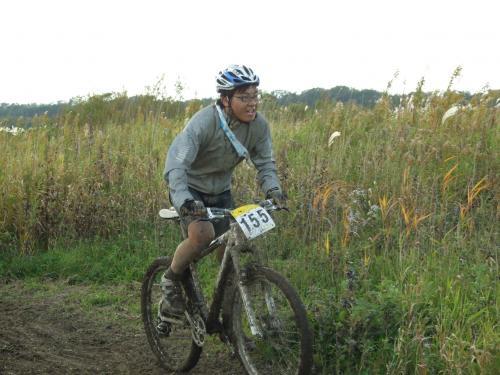 10月16日MTB本舗の耐久レース+069_convert_20111024032739